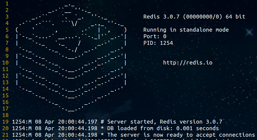 redis-server-success-working.png