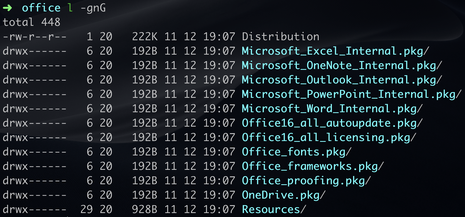office-directory-list.png